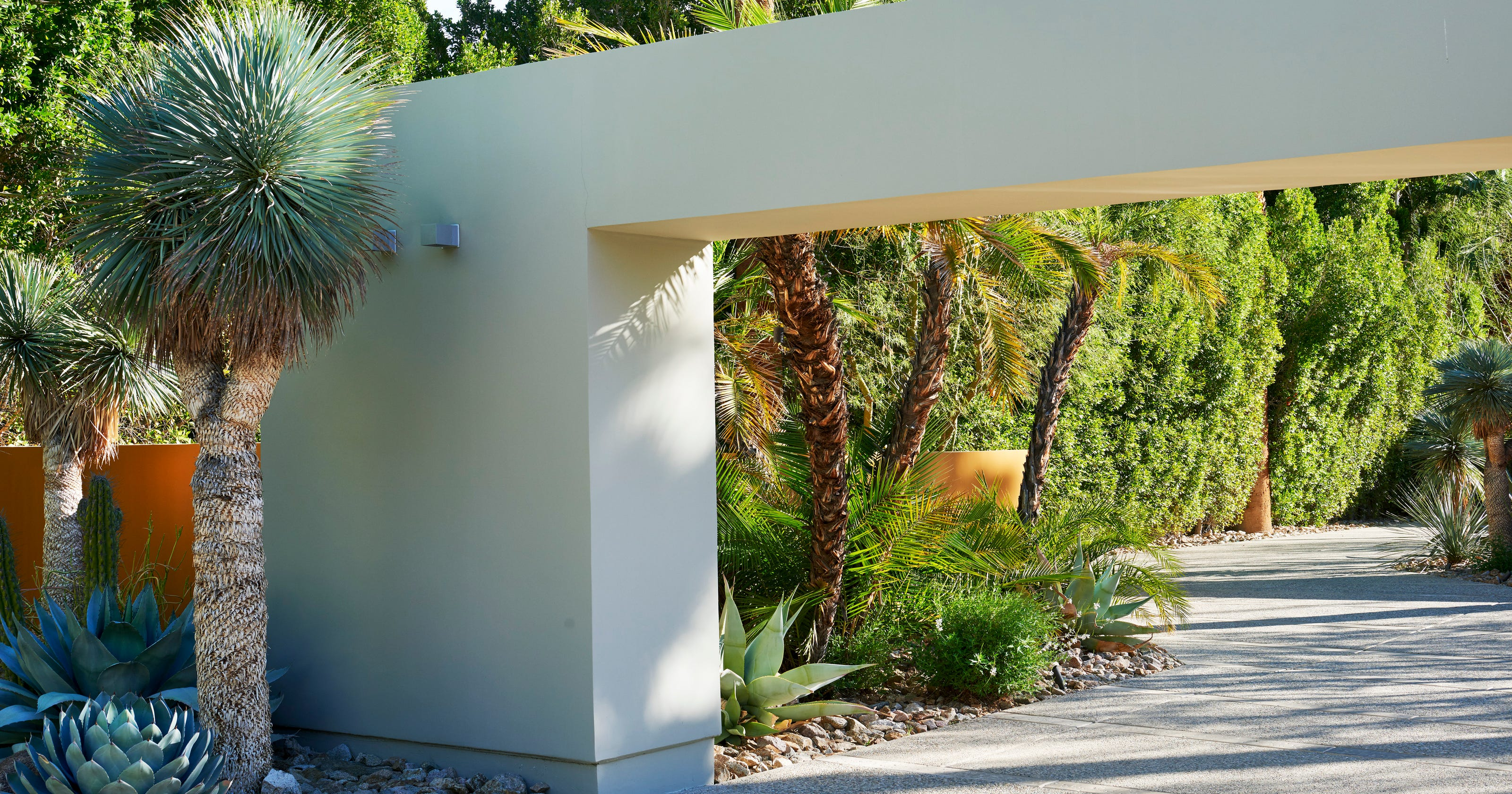 Modernism Week 2019 5 Events For The Eco Conscious Modernist