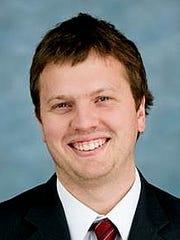 Luke Grasmeyer