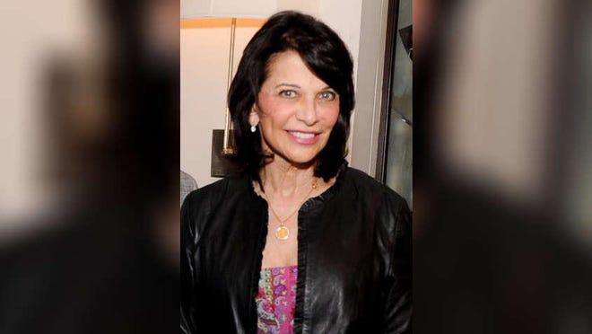 Susan Polan