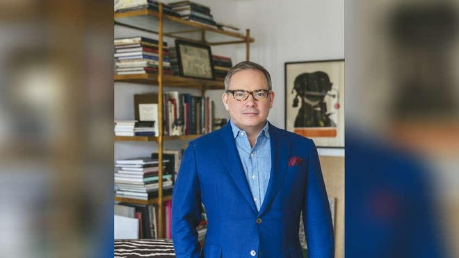 Patrick Killian opened his Palm Beach interior design studio, Patrick Killian Inc., in 2000 on Peruvian Avenue, and although he has relocated over the years, he has stayed on the street. In addition to Palm Beach, he has designed interiors for clients in areas such as Jupiter Island, New York, Connecticut and the Bahamas.