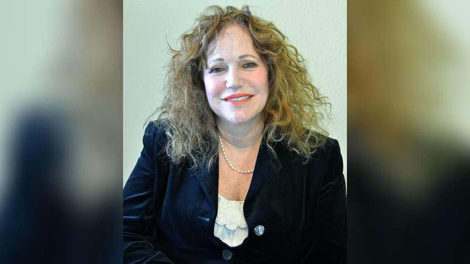 Broker Norma Mirsky has sold her agency, Mirsky Realty Group, to Lang Realty in a deal that gives Lang its first office in Palm Beach.