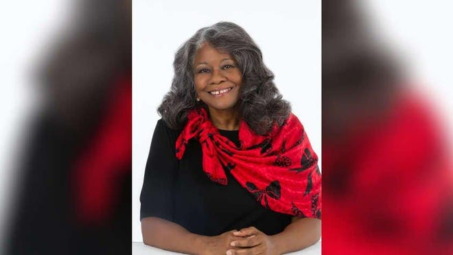 Sharon McDaniel, the Kravis Center's Regional Arts programming associate, died Saturday at her home in West Palm Beach.