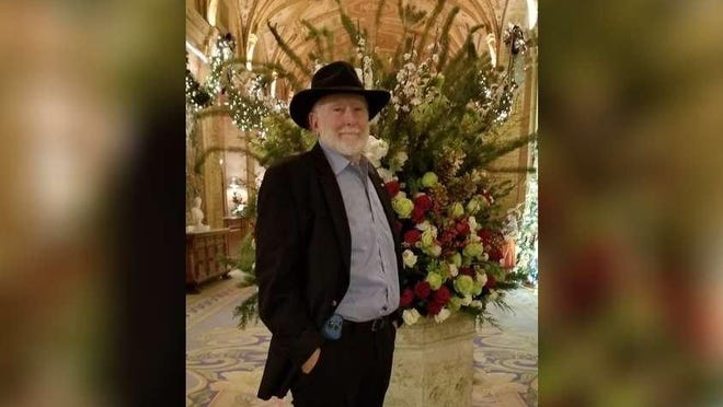 Contractor Gregory Davies, a member of the Palm Beach Chamber of Commerce, died April 5 at his Royal Palm Beach home at age 69 from COVID-19, the ailment caused by the coronavirus.