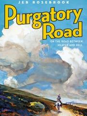PNI 0622 purgatory road 1.jpg