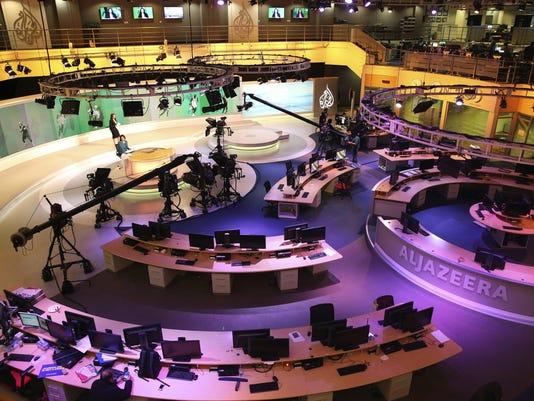 Qatar Demands