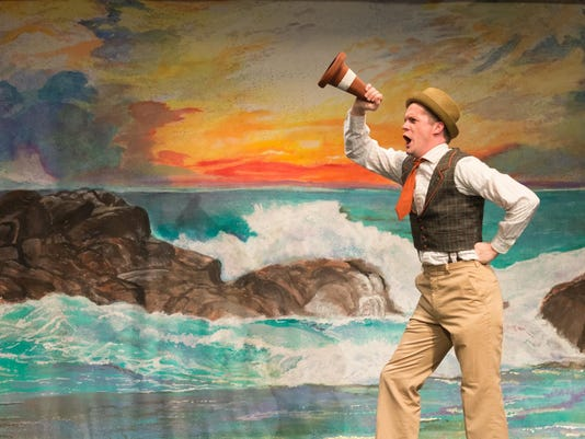Theatre UCF Reeling BernardWilchusky 9610 jpg