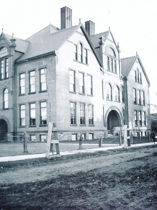 union school dawley032