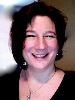 Lynn Lubecki
