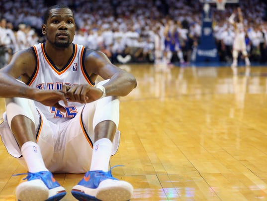 5-14-kevin-durant-thunder-clippers-game-5