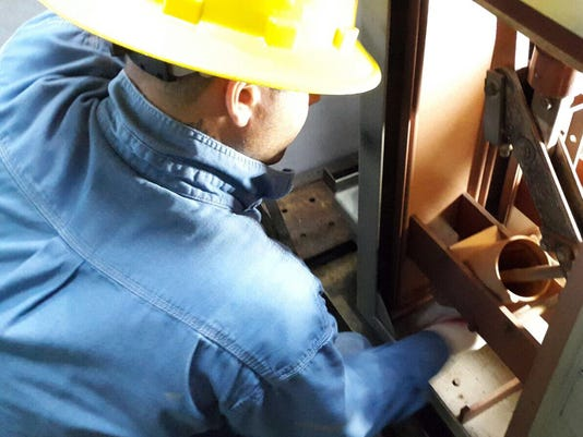 Substation-Personnel-Powerplant-A