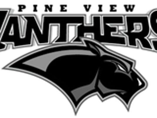 Pine-View-logo.jpg