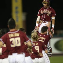 Clark: A turning point for the Seminoles?