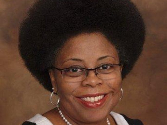 Wisconsin Jobs Now hired Clarene Mitchell as director