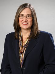 Dawn Gabel joined Quarles & Brady in Phoenix as a partner in the tax law practice group.