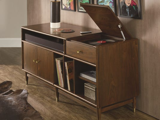 hooker record player console.jpg