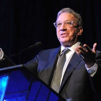 Tim Allen to perform at Fox Cities PAC