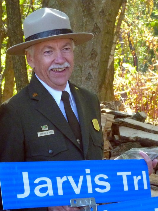 jarvis trail2