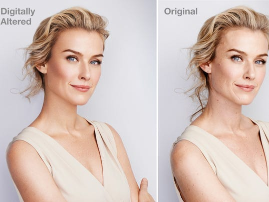 636515528828851092-Before-After-2400x1488.jpg