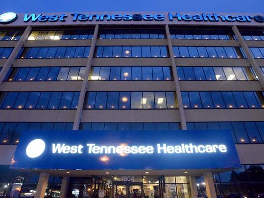 West Tennessee Healthcare completes $67M purchase of Tennova medical facilities