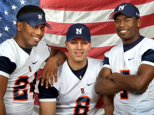 01-Navy football players.jpg