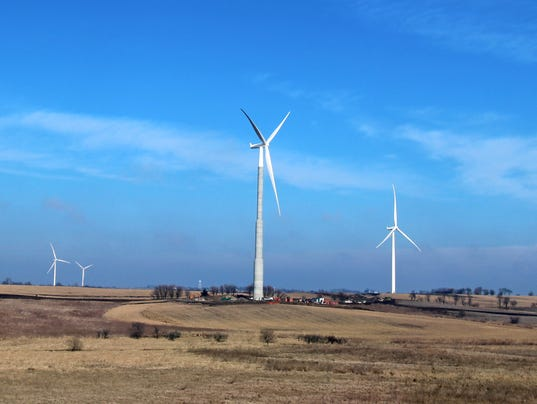 636027326469091295-Concrete-Wind-Turbine-12-22-15-cropped.jpg