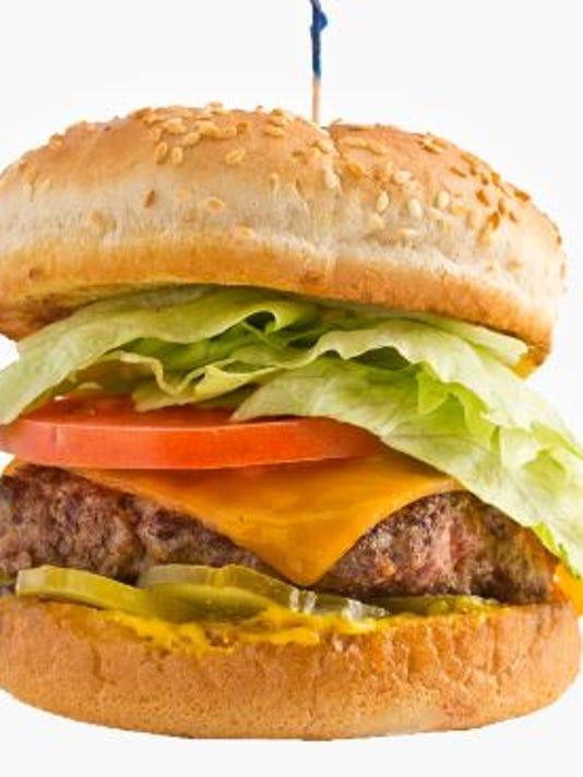 636138587259545327-Huey-s-hamburger.JPG