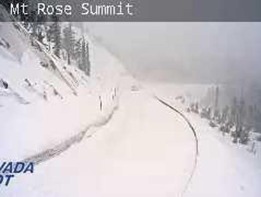 636554958327906634-mt-rose-summit-march-1.jpg