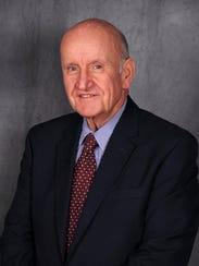 Allen Buechel