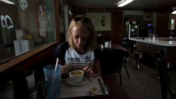 Hooked in Wisconsin: When heroin hits home