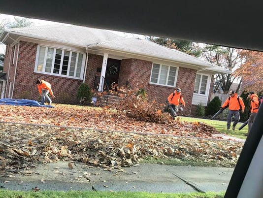 Leafblowers.jpg