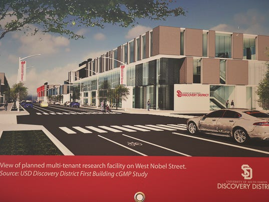 636637282869965748-Discovery-District-Building-project-015.JPG