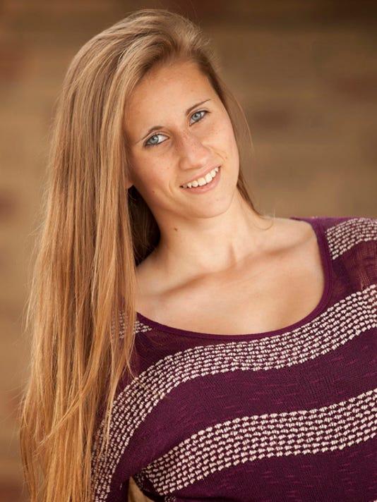 WDH 1109 Scholar Female Breanna Schara.jpg