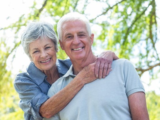 smiling-senior-couple-outdoors_gettyimages-481772280_large.jpg