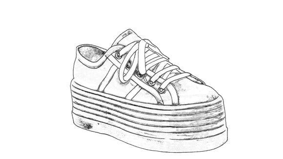 BUBBA_1998_Sketch (1)