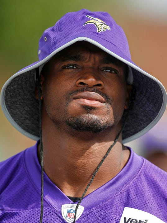 2016-08-04-adrian-peterson