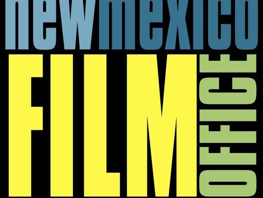 NMFO-logo-.jpg