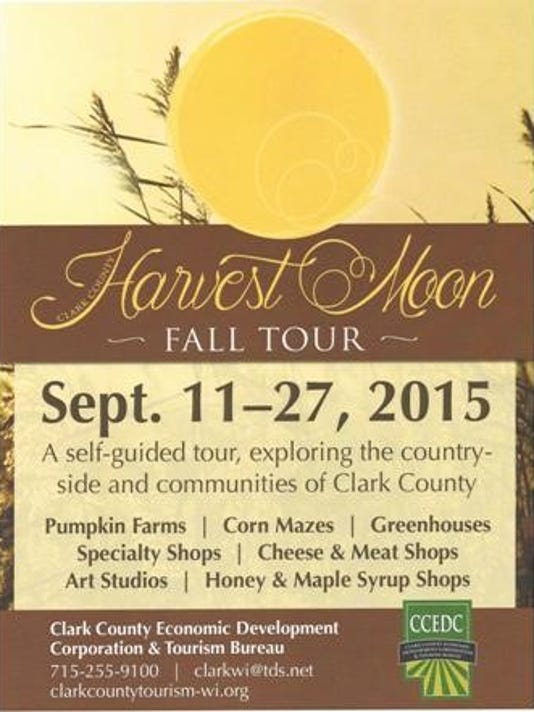 635762055687359969-Harvest-Moon-Tour