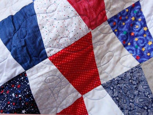 -MNI 0420 Quilts2.jpg_20130417.jpg
