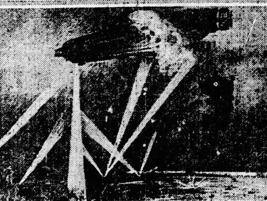 636590607294570229-Great-Falls-Tribune-Thu-Mar-7-1918-.jpg