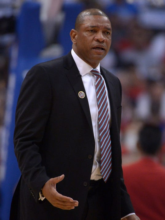 5-12-doc-rivers-clippers