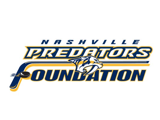 636293278238433309-Nashville-Predators-Foundation-logo.JPG