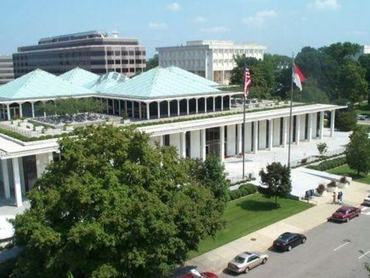 NC Budget - Yes to tax cut, no to solar tax credits