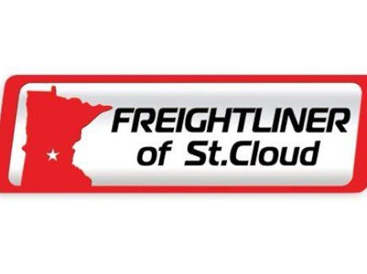 1404853826000-Freightliner-STC-2014