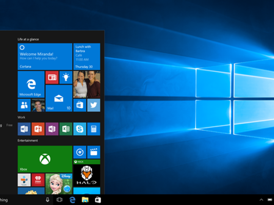 windows-10-start-menu-msft_large.png