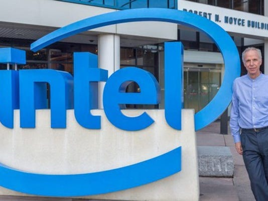 tom-lantzsch-intel-sign-small-889x500_large.jpg