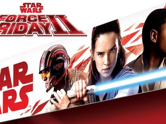 force-friday_large.jpg