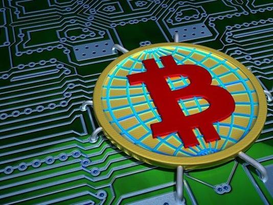 bitcoin-circuit-board_large.jpg