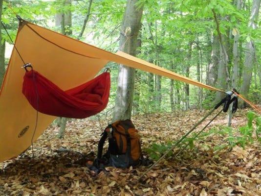 ust-brands-tarp-shelter-camping-source-ust_large.jpg