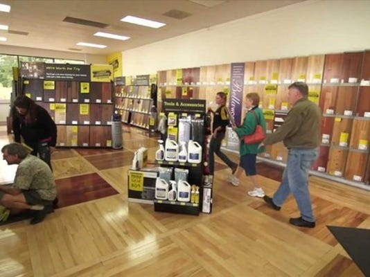 lumber-liquidators-in-store-image_large.jpg