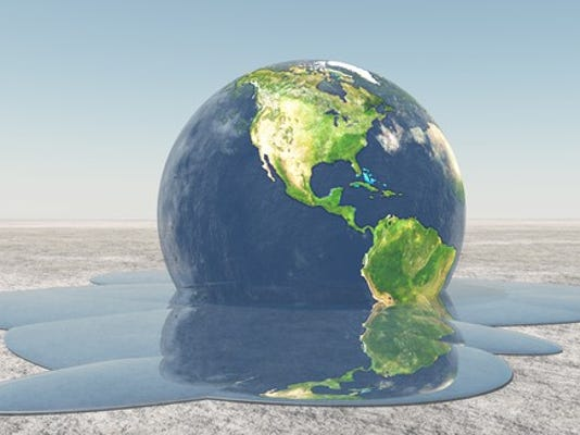 global-warming-melting-the-earth_large.jpg